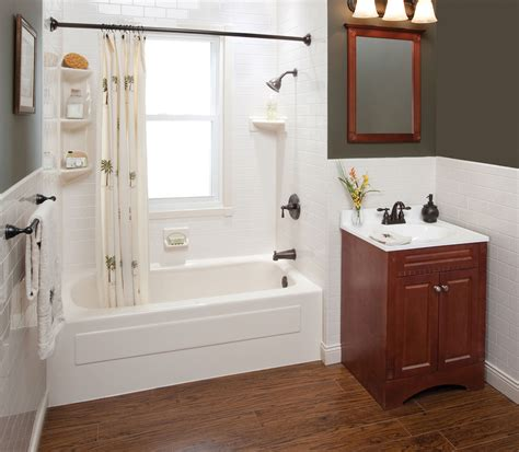 affordable bathroom designs small bathrooms ideas nellia designs