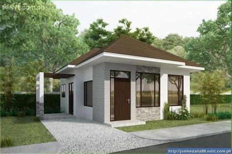 simple and beautiful small budget 3 bhk 1488 sqft kerala bungalow house plans designs kenya quickbooksnumbers