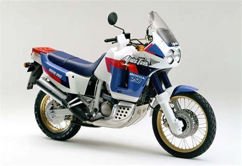 Motorrad Gebraucht 2000 by Gebrauchte Honda Crf1000l Africa Motorr 228 Der Kaufen
