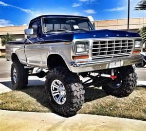78 Ford Truck 78 Best Images About Truck Paint Schemes On