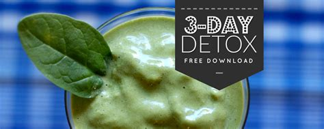 Detox Oregon by Free Delicious Detox Recipes On More