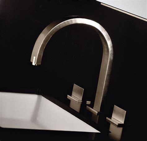 rubinetti gessi prezzi gessi rubinetterie bagno e cucina trapani