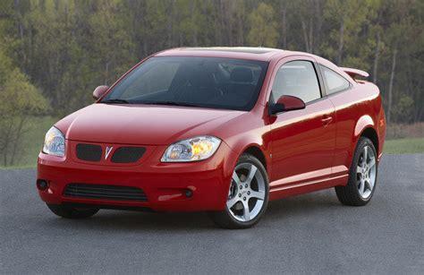 how to work on cars 2007 pontiac g5 regenerative braking 2007 pontiac g5 car review top speed