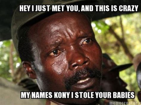 Funniest Memes Of 2012 - the funniest call me maybe memes 14 pics izismile com