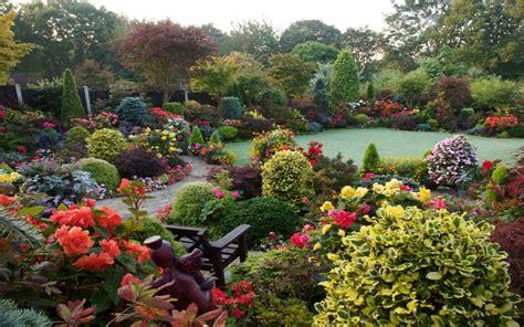 wonderful gardens the most beautiful japanese garden design orchidlagoon com