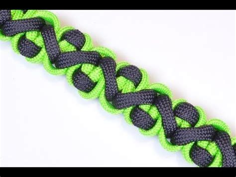 Gelang Paracord Motif Serfent River Bar 219 best images about lucet cords paracord macrame free patterns tutorials on