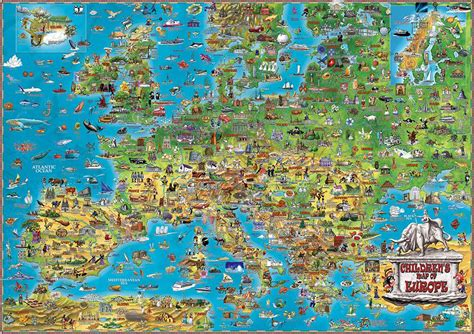 map world mouments home dino s maps