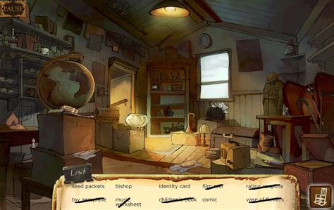 Design Small Bedroom by Attic Mit Game Lab