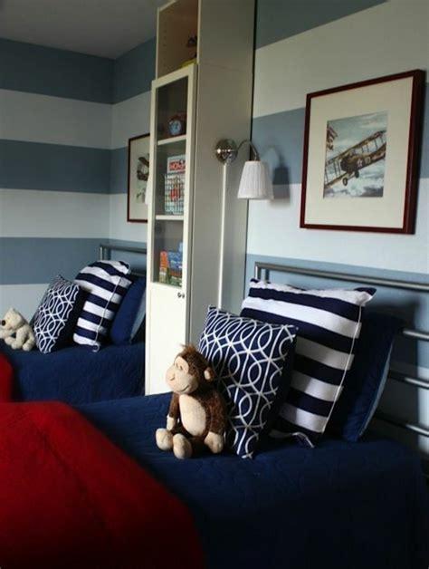 Farbige Bettdecken by 40 Farbideen Kinderzimmer Der Zauber Der Farben