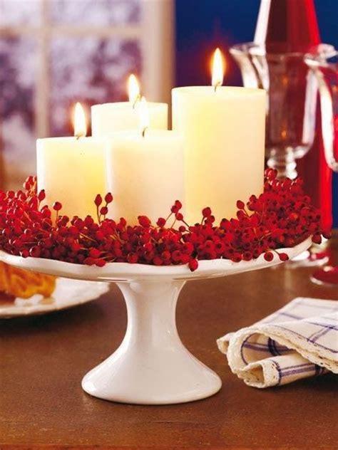 decorazione candele decorazioni candele fai da te 20 idee creative