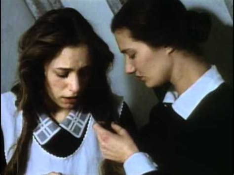 sister my sister full movie 1994 subs with subtitles amara