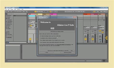 full version free download real player ableton live 9 full version free download crack