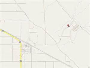 niland california map slab city and salvation mountain niland ca near the