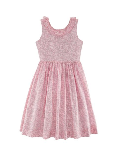 easter dresses for chic parenting easter dresses for where to