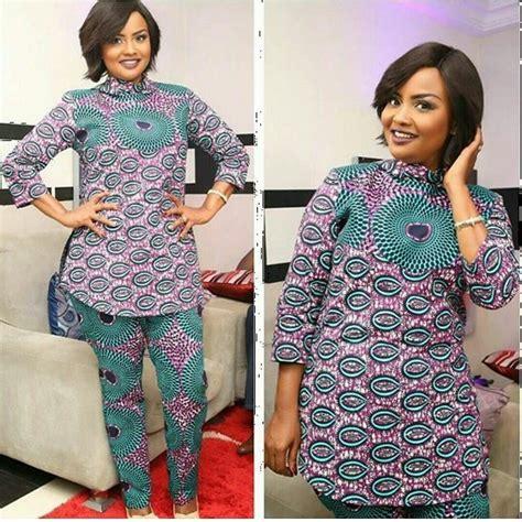 models tenue en pagne on pinterest african prints 201 pingl 233 par tc b r n sur african dress pinterest