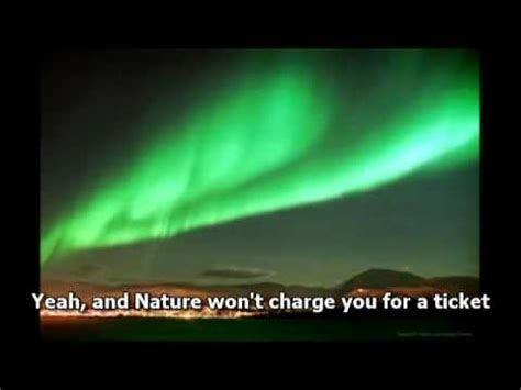 why northern lights happen explanation how and why the northern lights happen