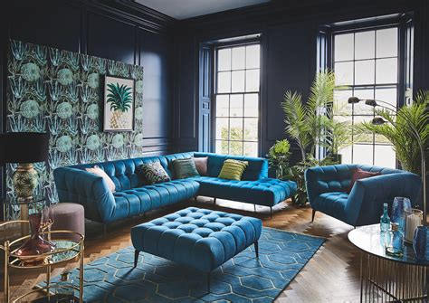 glam gold and teal living room ideas featured image homegirl