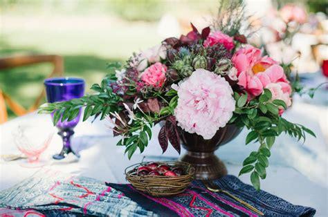 ideas de arreglos y centros de mesa para bautizo modernos 20 ideas de arreglos florales para centros de mesa