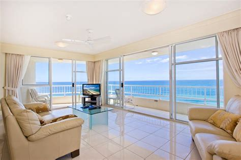 2 bedroom apartments in gold coast photo gallery 19th avenue palm beach apartments