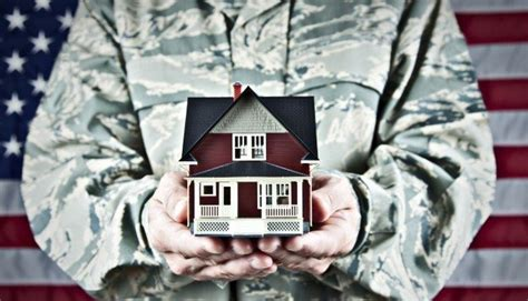 which of the following basic allowance for housing the power of military basic allowance for housing linkedin