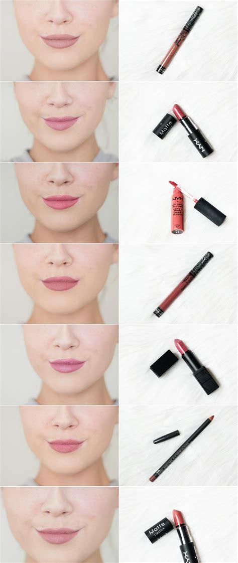 jenner lip colors 7 jenner lip colors posts