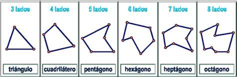 figuras geometricas y sus angulos geo a geo 2 pol 237 gonos