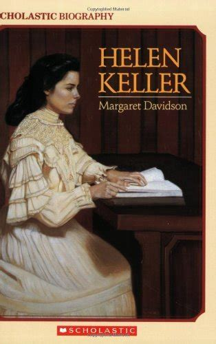 helen keller biography book pdf you could download and install for you helen keller
