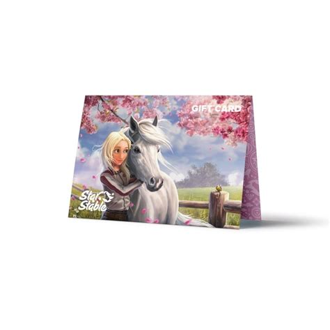 G Star Gift Card - 1000 star coins gift cards star stable store