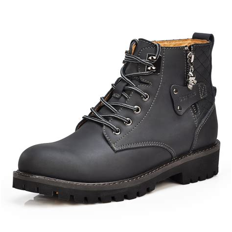 mens cheap work boots mens cheap work boots yu boots