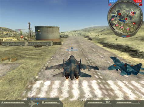 in image battlefield 2 mod db su34 image russian insurgency mod for battlefield 2 mod db