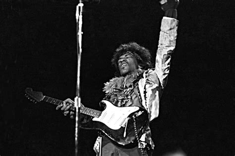 best jimi album 50 greatest live albums of all time jimi johnny