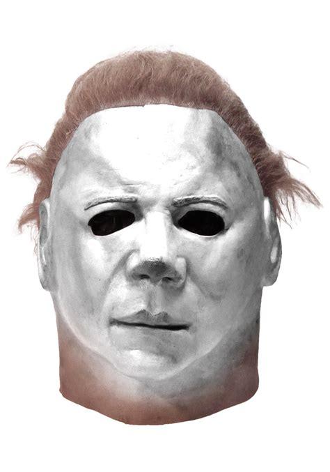 Masker Hello Naturgo Original 2 michael myers ii mask