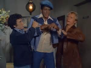who played huggy on starsky and hutch huggy on the quot fiscal cliff quot my personal favorites