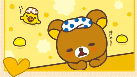imagenes de anime kawaii para portada de facebook kawaii to0wn portadas kawaii para facebook