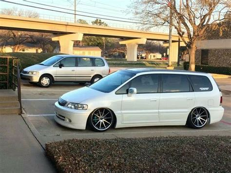 slammed honda odyssey honda odyssey slammed honda release 2017 2018