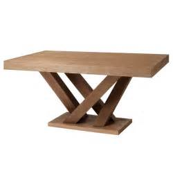 dining room table base ideas small rectangular dining table all nite graphics