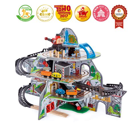 96 best look up for the trains images on pinterest model hape mighty moutain mine 3753 free shipping butterfly