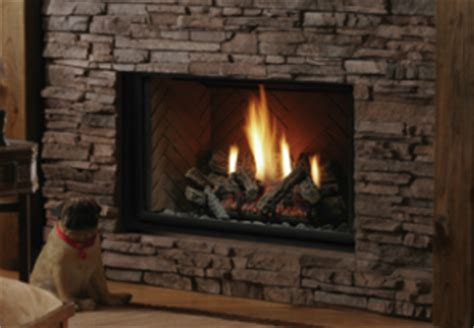 Gas Fireplace Repair Vancouver by Archgard Gas Fireplace Repair And Service Greater Vancouver