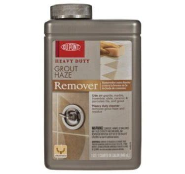 best epoxy grout compare price to epoxy grout remover dreamboracay
