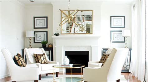Home Staging Interior Design Home Staging Interior Design Home Design