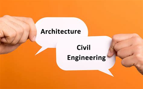 Civil Engineering Vs Mba by Mba Education Counselling Career Guidance