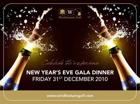 new year live new year s windlesham golf club