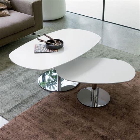 tavolini da divano tavolino porta pc da divano casamia idea di immagine