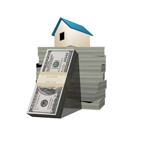 For Mortgage photo