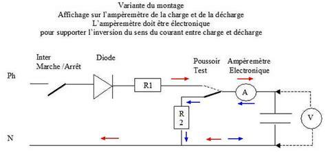 test pont diode test pont diode 28 images tester un transformateur electronique robot maker imprimer