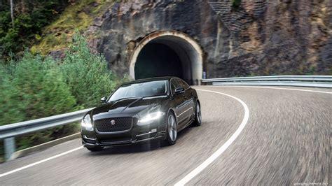 white jaguar car wallpaper hd jaguar xj cars desktop wallpapers 4k ultra hd