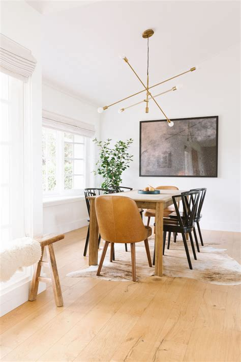 inspired   california casual home   emily