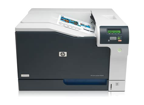 color print hp color laserjet professional cp5225n drucker hp store