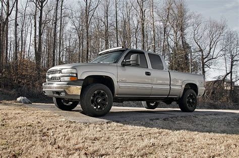 2001 chevy silverado lights curved 50in led light bar mounts 2001 chevy silverado