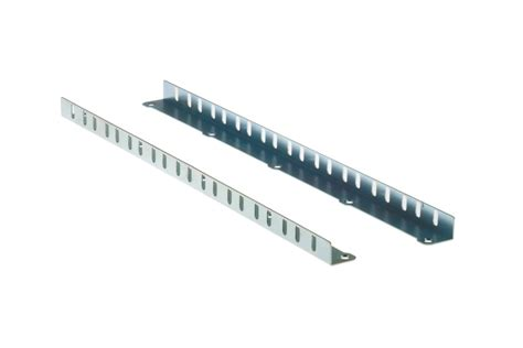 ws c6509 e rack cisco 6509 e rack mount kit 19